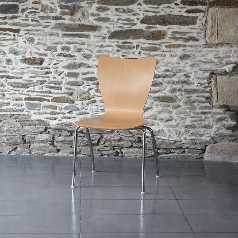 comment mesurer la housse de chaise